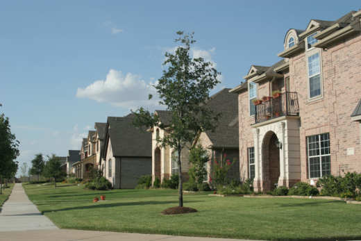 Where To buy The Best Cheap Houses for Sale in Texas