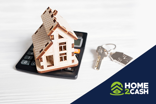 Buying and Selling Your House in Houston